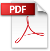 znatchok pdf